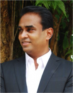 Dato' Dr. Arunan Selvaraj - Divorce Lawyer