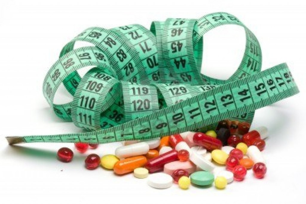 an argument against the use of diet pills as a cure for weight problems Harmful effects of diet pills and supplements over-the-counter diet pills supposedly help you lose weight by stimulating your legal problems & alcoholism.