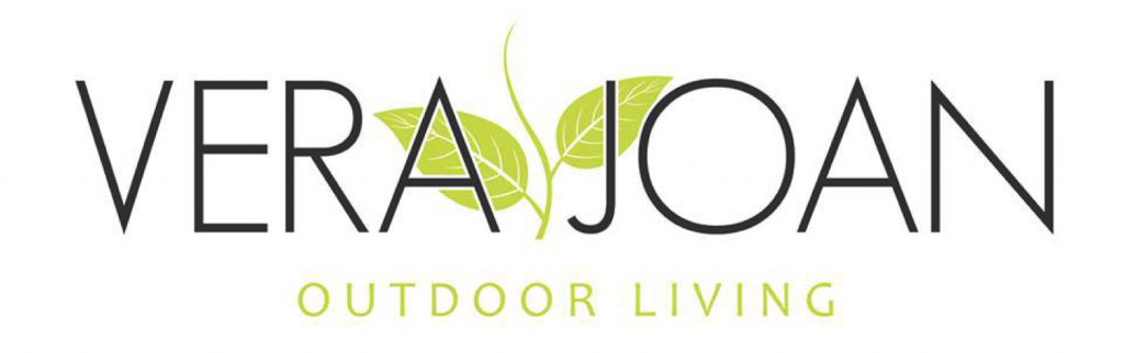 verajoanoutdoorliving