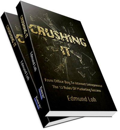 crushingit-book