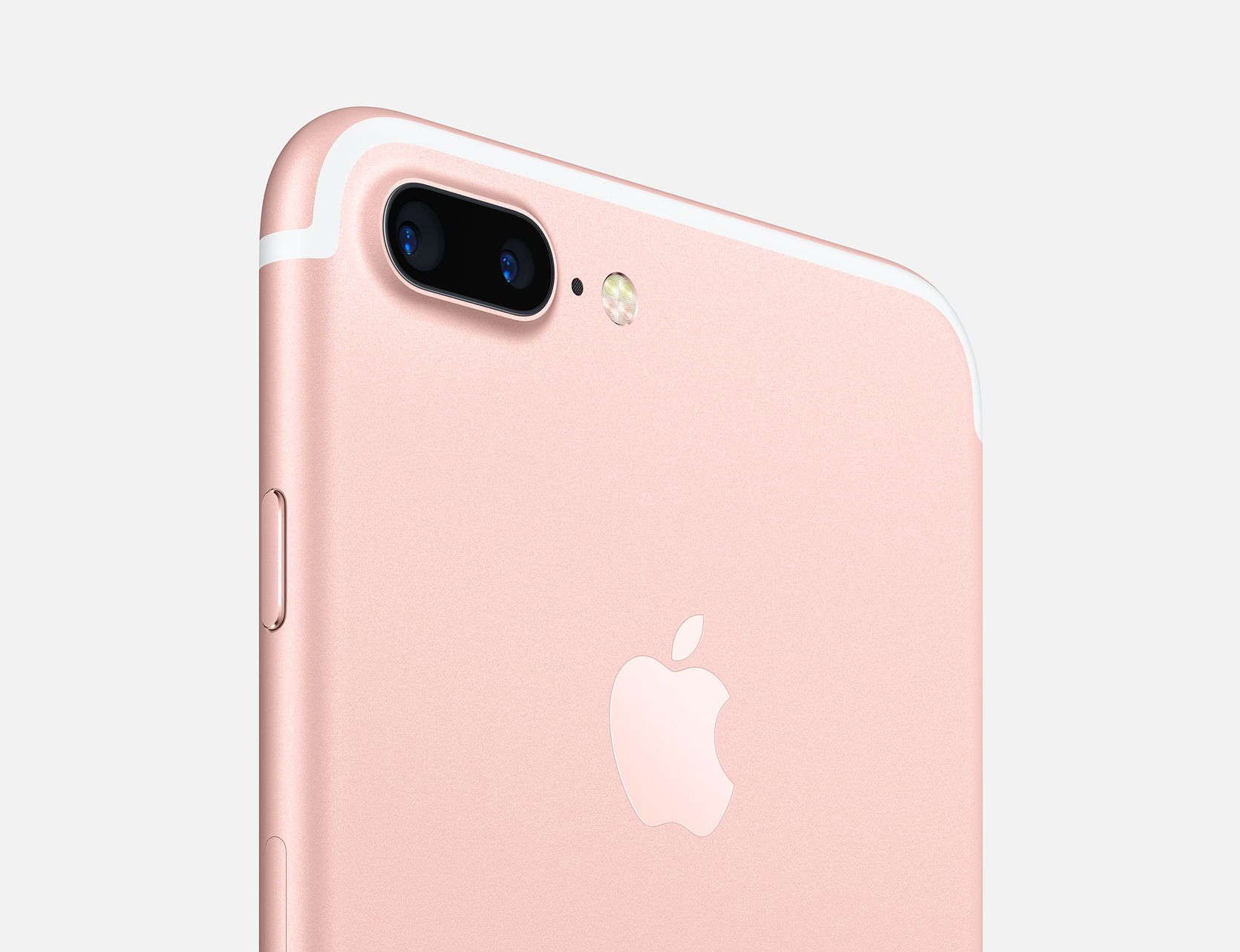 iphone7plus-rose-gold-128gb